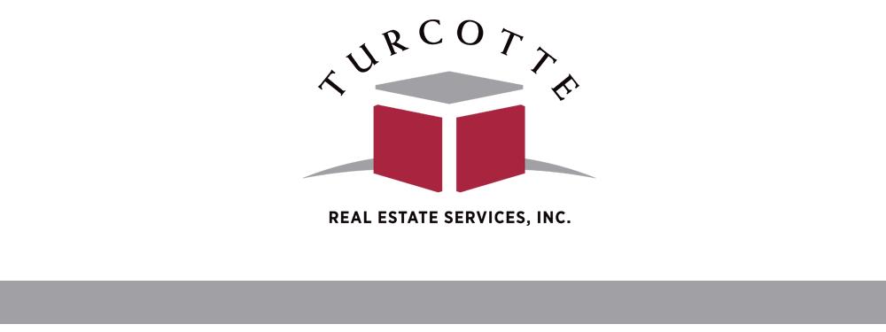 Turcotte Real Estate Services, Inc  | San Antonio Based